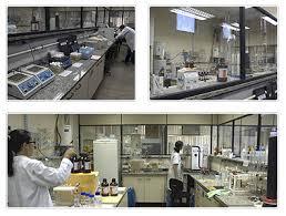 Fábrica e Laboratório Soft Post